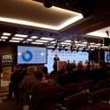 Вячеслав Погребняк 28 апреля 2019 года принял участие в форуме «MFO Russia Forum 2019»